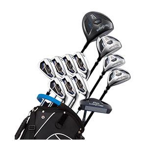 lmpropertymanagement-golf2