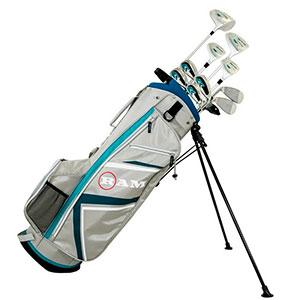 lmpropertymanagement-golf3
